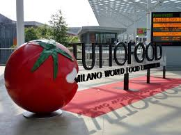tuttofood5