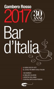 CopBar2017front