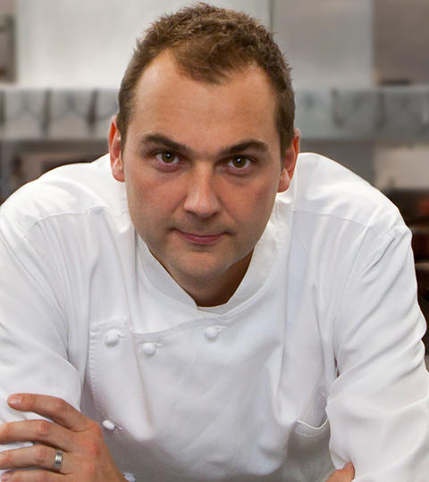 danielhumm_color