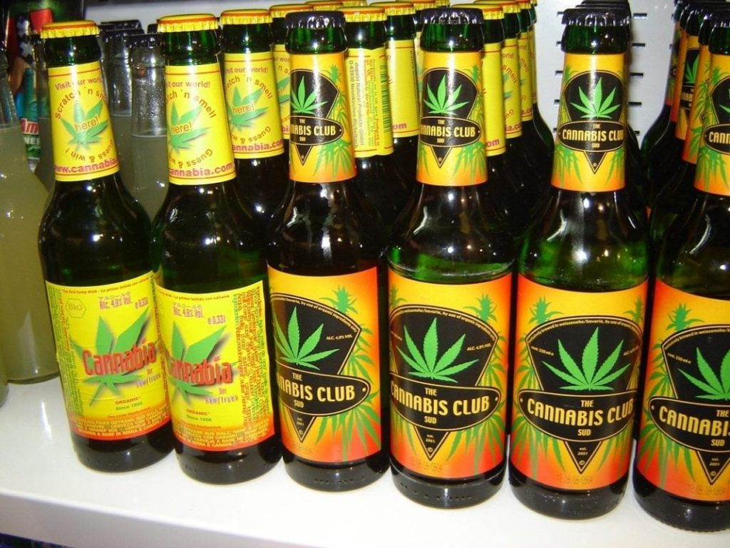 canadian-scientists-have-developed-the-worlds-first-brewed-cannabis-beer-1068x801