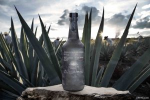 6362376_mezcal_with_agaves-row-drinkiq-final-jpeg