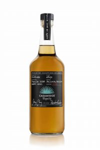 anejo-70cl-on-white_europe