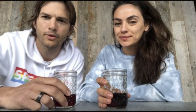 ashton-kutcher-and-mila-kunis-640x365