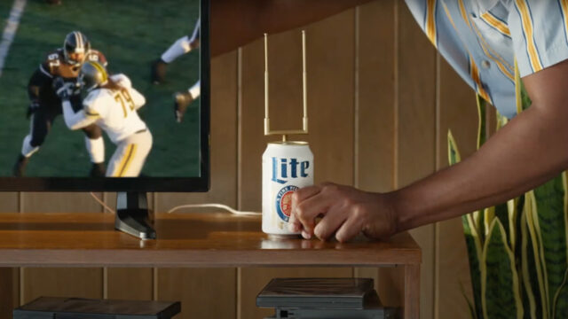 millerlite-cantenna-living-room-content-2020-640x360
