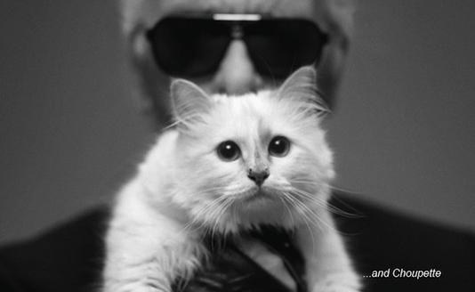 Lagerfeld-and-Choupette1