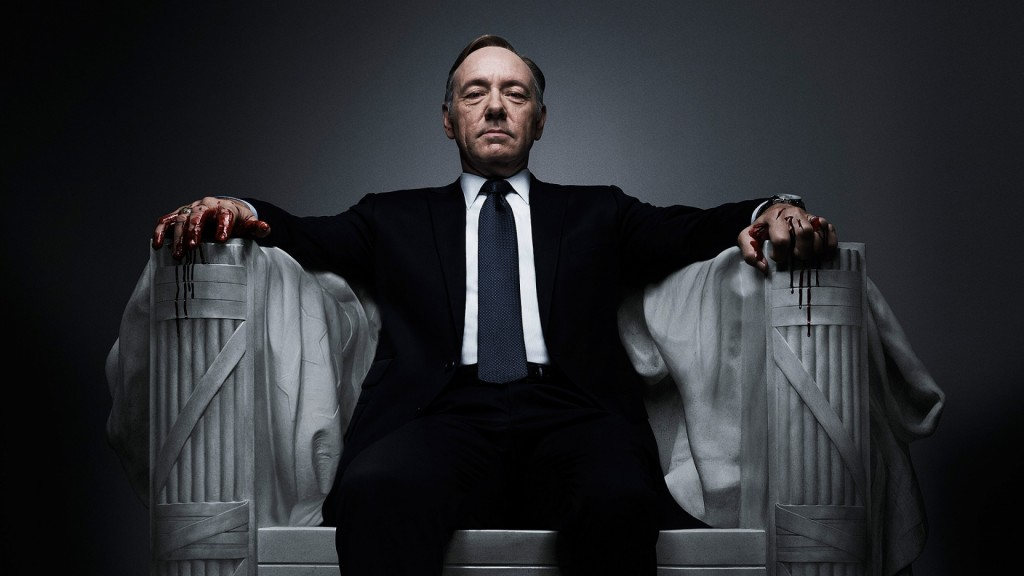 house_of_cards_frank_underwood_kevin_spacey_102090_1920x1080
