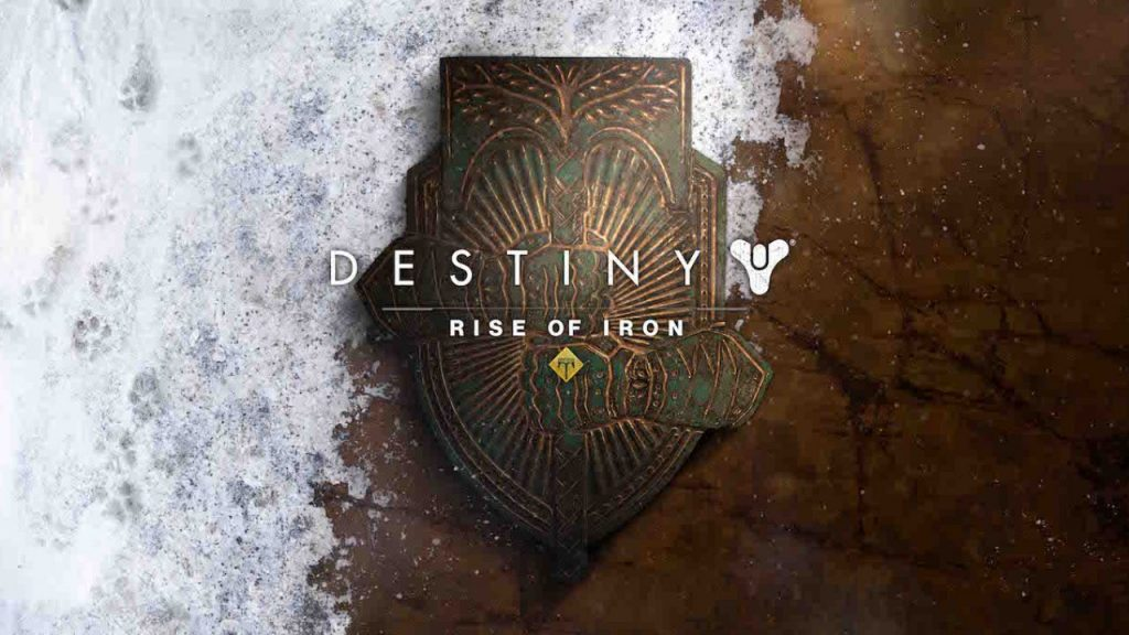 destiny-rise-of-iron-speciale-v10-29882-1280x16