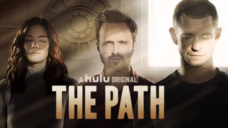the_path_title_image