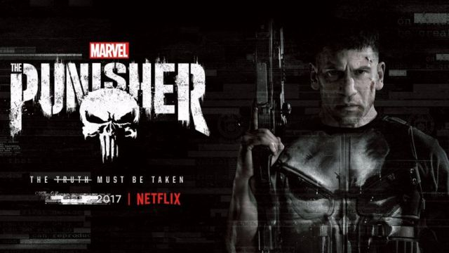 punisher-poster-header3-1
