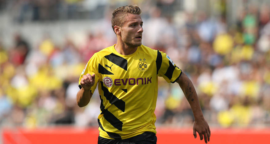 Immobile_3_bvbnachrichtenbild_regular