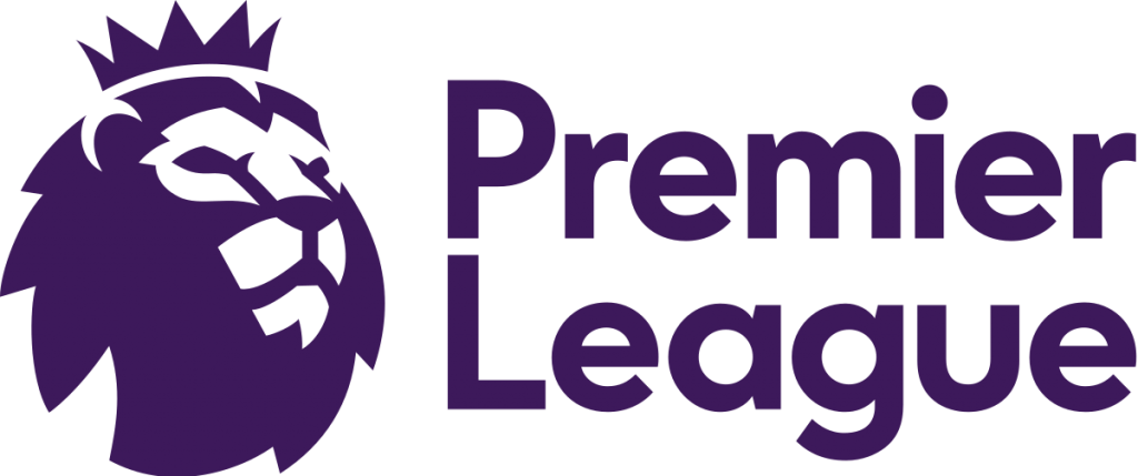 premier_league_logo_svg