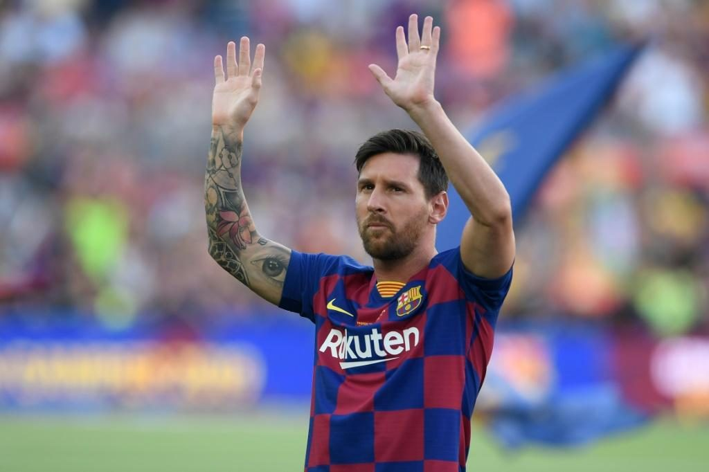 can-lionel-messi-make-his-mark-on-the