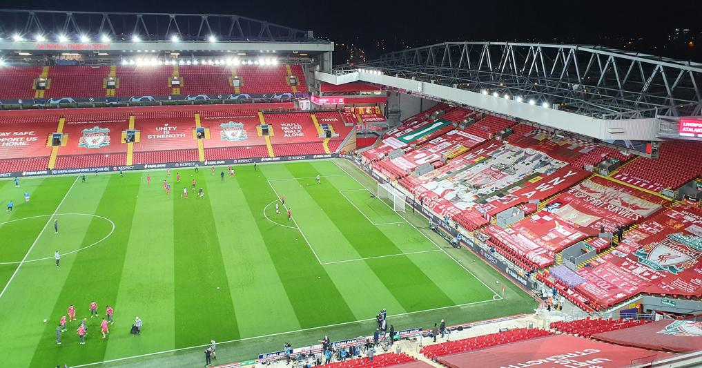 anfield-liverpool