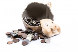 FREE broken-piggy-bank-1472485229Ovl