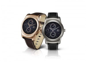 LG-Watch-Urban