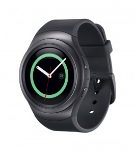 Gear S2_Dark Grey(1)