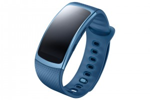 </span></figure></a> Samsung Gear Fit2