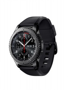 </span></figure></a> Samsung Gear S3 Frontier