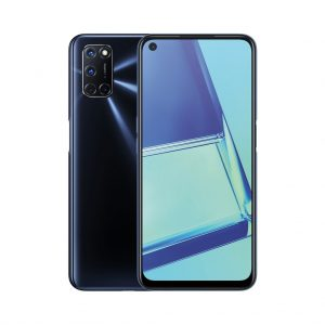 </span></figure></a> OPPO A52