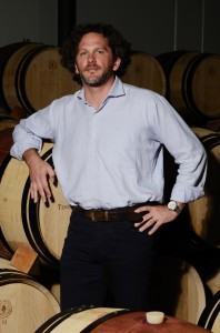 Axel Heinz - Winemaker and Estate Director ORNELLAIA (media 6)