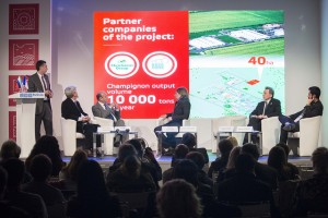 Round Table Agriculture_Russian Pavilion October 16th (1)