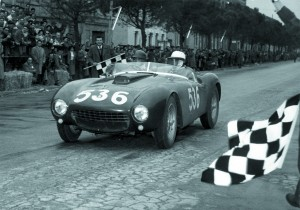 Mille Miglia_Old2