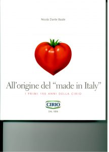2006-cirio-allorigine-del-made-in-italy