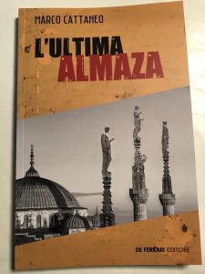 2021-libro-2-m-cattaneo-img_5226