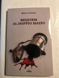 2021-libro-m-cattaneo-img_5224