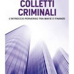 Colletti criminali