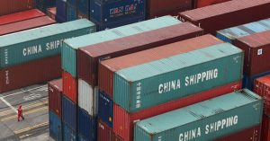 container-export-cina-835