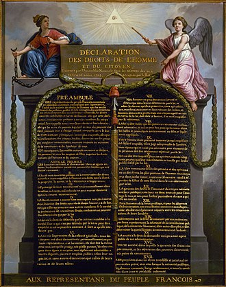330px-declaration_of_the_rights_of_man_and_of_the_citizen_in_1789