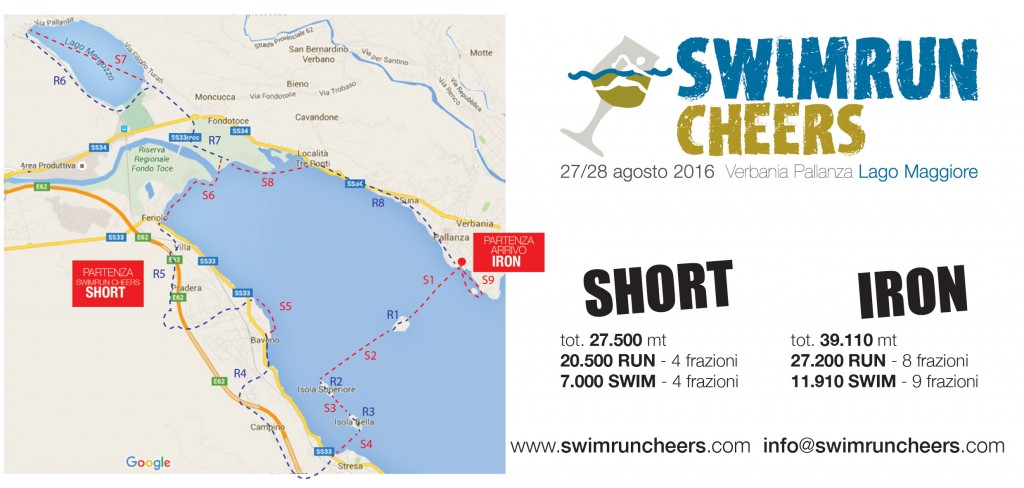 swimrun-cheers-iron-short