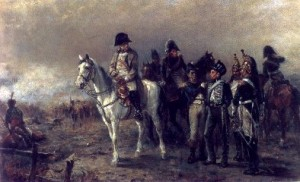 battle_of_waterloo_napoleon_aware_of_his_defeat
