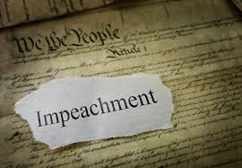 impeachment2