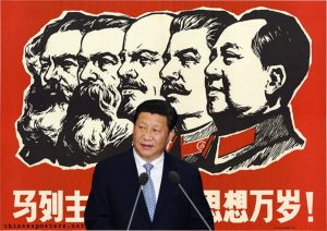 xi-jinping-and-his-political-references-e1594591625234