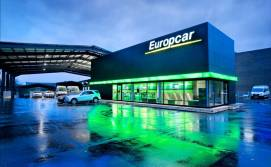 europcar-location-example-1-271x167