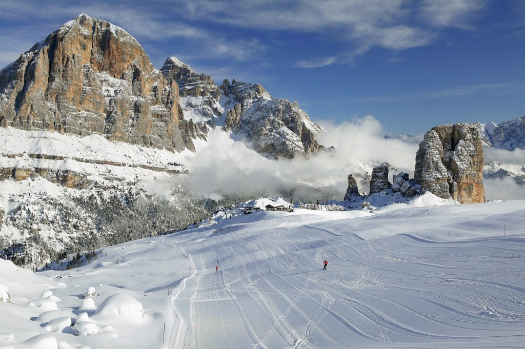 cortina_ski_pista_5torri_www-bandion-it
