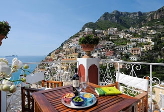gallery_rooms_suites_lesirenuse-positano_00_list