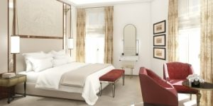 hotel-eden-presidential-suite-bedroom-rendering-360x180