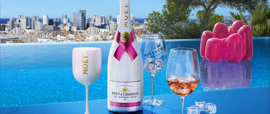 introducing-moet-ice-imperial-rose