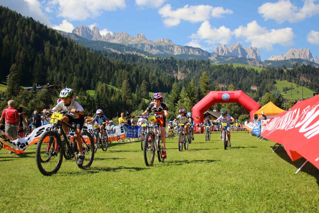 val-di-fassa-bike-boys