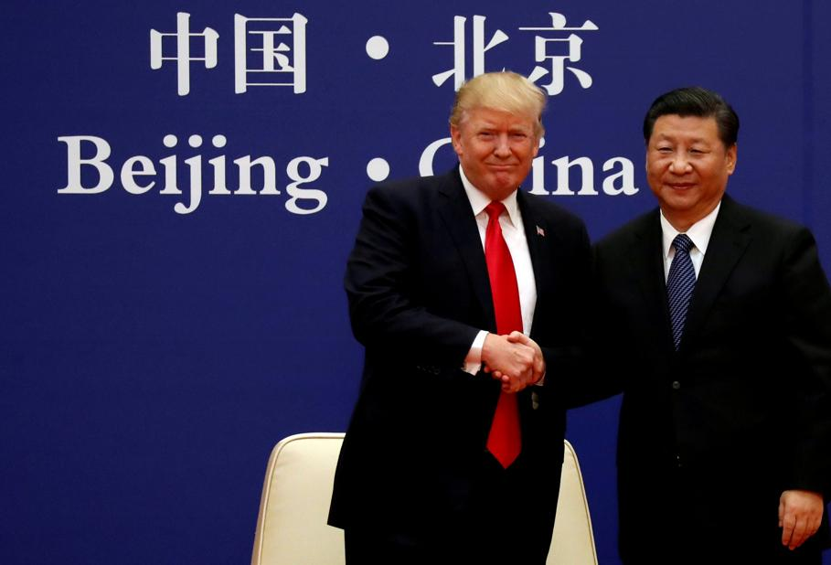 xi2019-01-09t155007z_677530893_rc12899411a0_rtrmadp_3_usa-trade-china-ustr